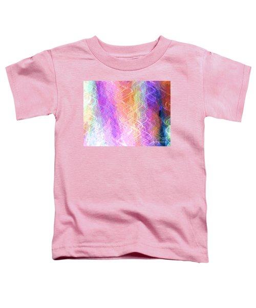 Celeritas 47 Toddler T-Shirt
