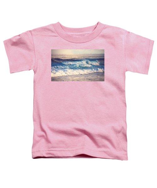 Gentle Light  Toddler T-Shirt