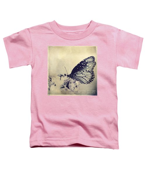 Librada Toddler T-Shirt