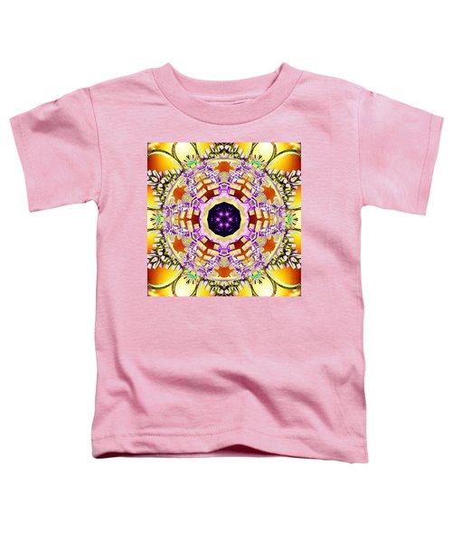 Magick Souls Toddler T-Shirt