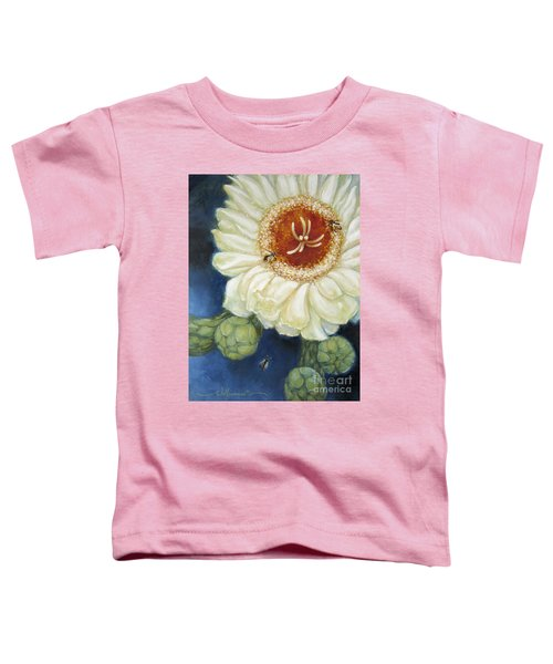 Predawn Business Toddler T-Shirt