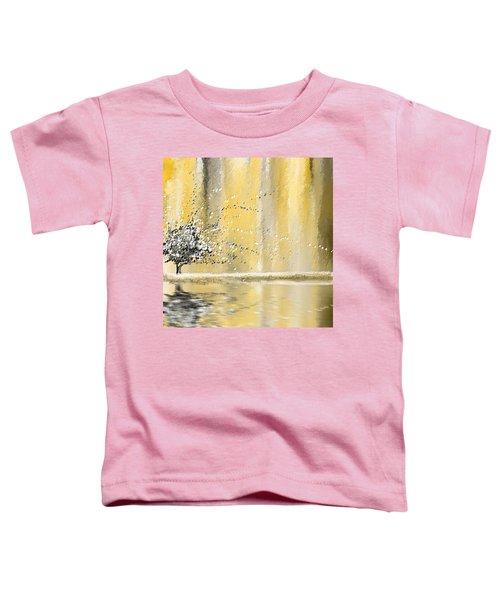 Reawakening Toddler T-Shirt