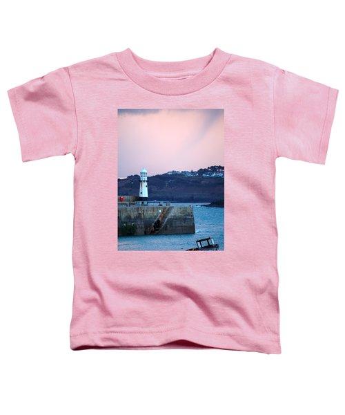 St Ives Toddler T-Shirt