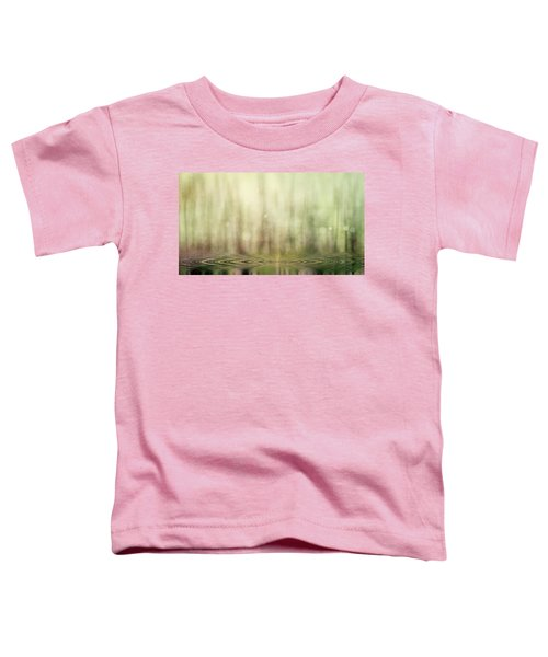 Stylish Life Toddler T-Shirt