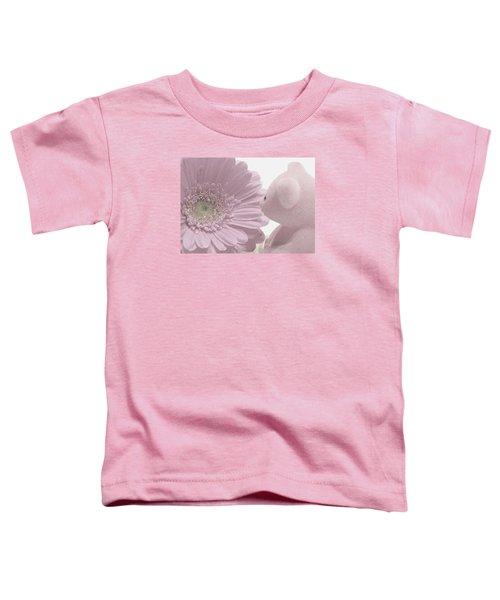 Tenderly Toddler T-Shirt