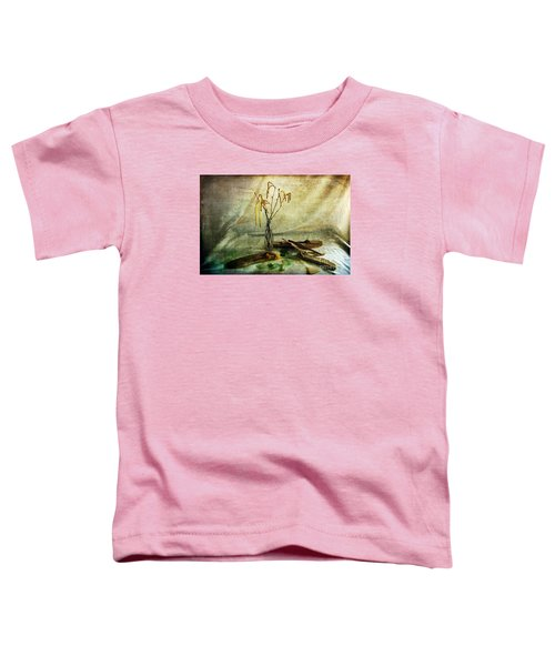 Today's Find Toddler T-Shirt