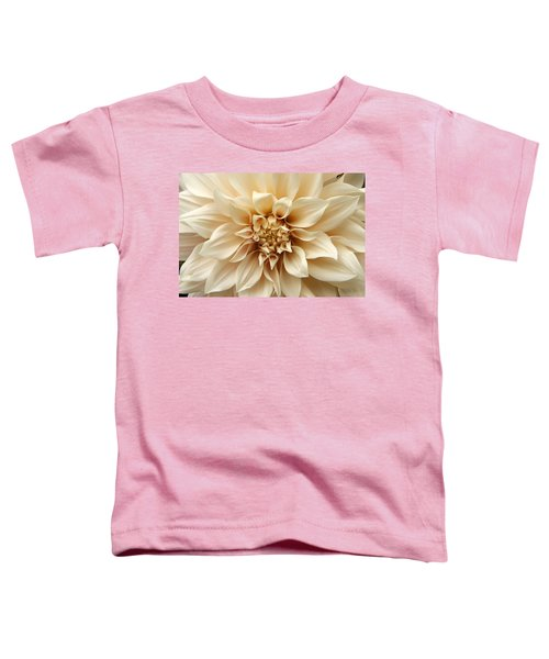 Arundel Blossom Toddler T-Shirt