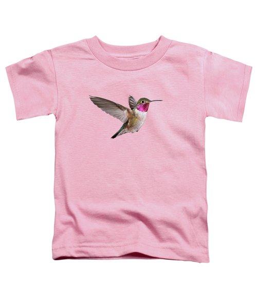 Hummer All Items Toddler T-Shirt