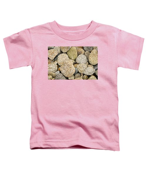 One Fine Day Toddler T-Shirt