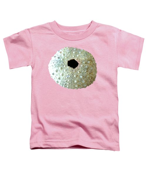 Sea Urchin Toddler T-Shirt
