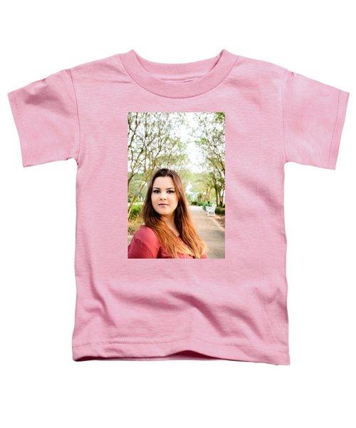 5545-2 Toddler T-Shirt