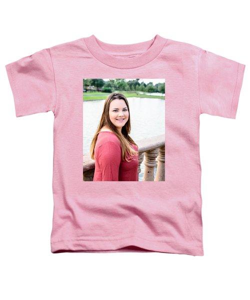 5611 Toddler T-Shirt