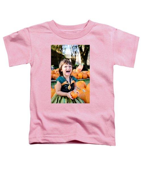 6954-2 Toddler T-Shirt