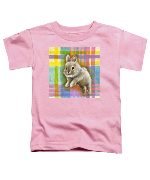 Adventure Toddler T-Shirt
