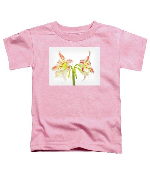 Amorice Toddler T-Shirt