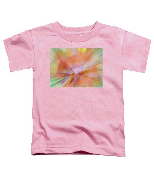 Autumn Foliage 13 Toddler T-Shirt