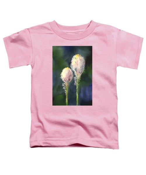 Beargrass Toddler T-Shirt