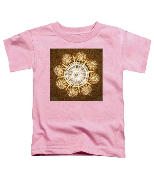 Bolshoi Theatre Toddler T-Shirt