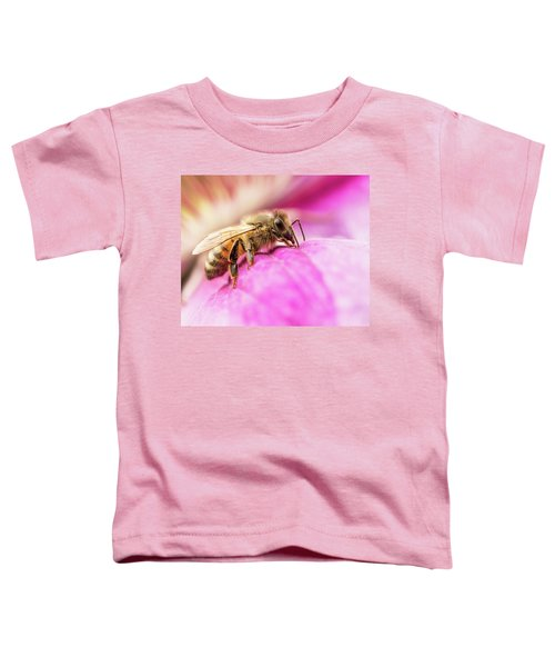 Buzz Toddler T-Shirt