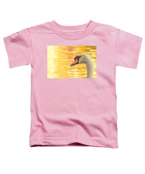 By Dawn's Light Toddler T-Shirt