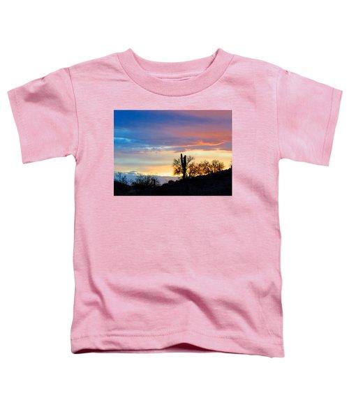 Calling  Toddler T-Shirt