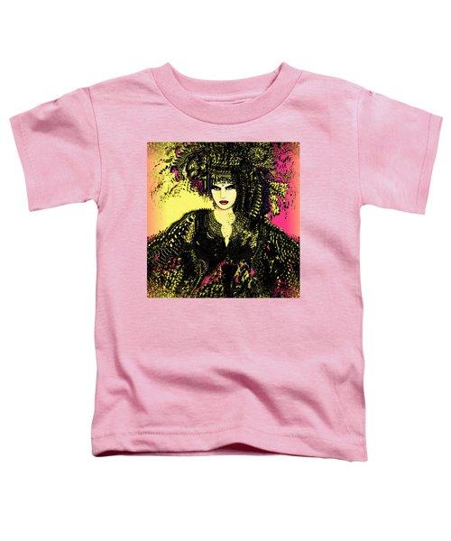 Carabella Toddler T-Shirt