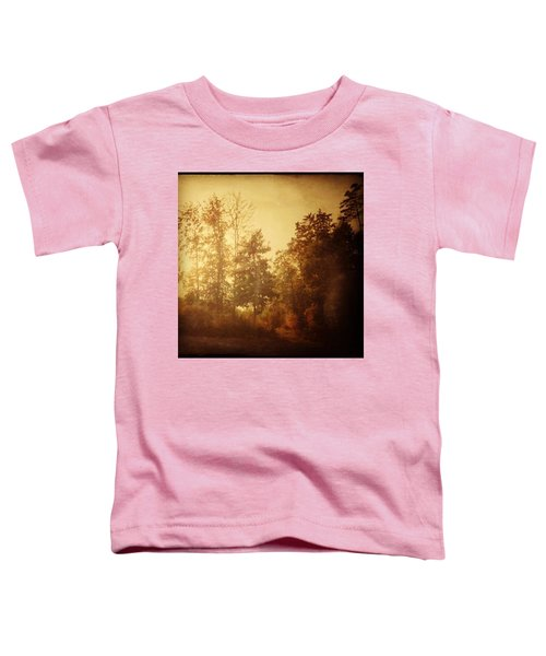 Damals.