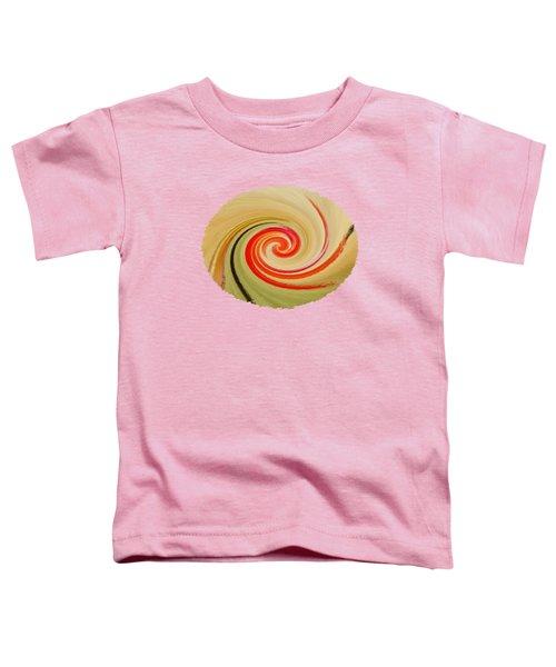 Driven Toddler T-Shirt