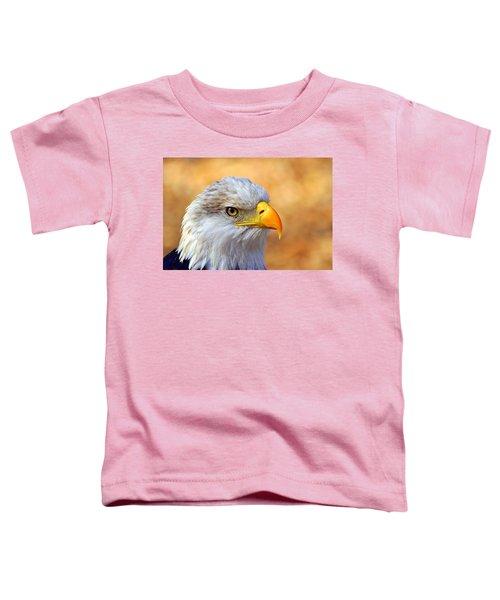 Eagle 7 Toddler T-Shirt