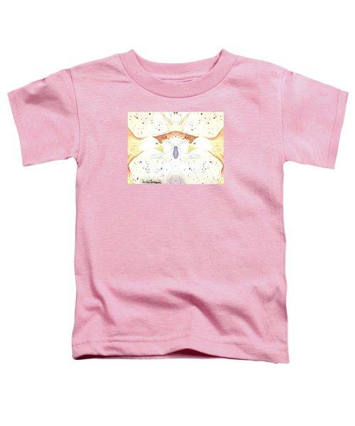 Eagles Bond Toddler T-Shirt