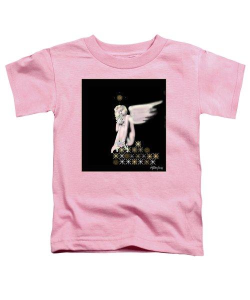 Euphoria Toddler T-Shirt