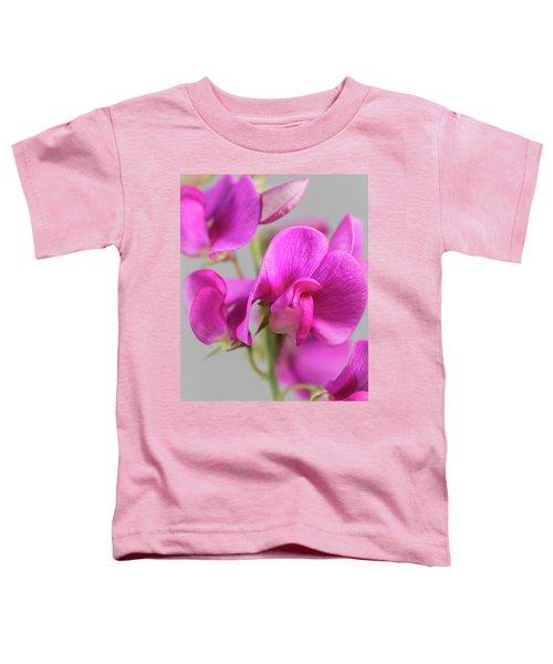 Everlasting 1 Toddler T-Shirt