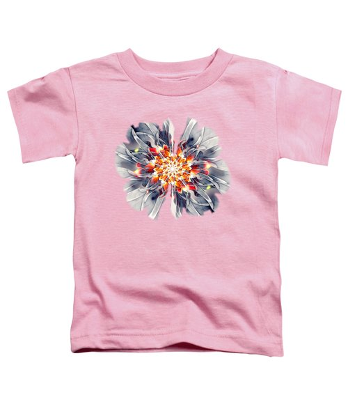 Exquisite Toddler T-Shirt