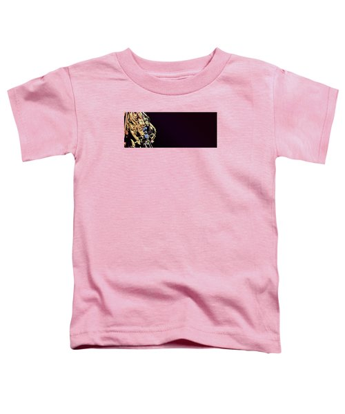 fig Toddler T-Shirt