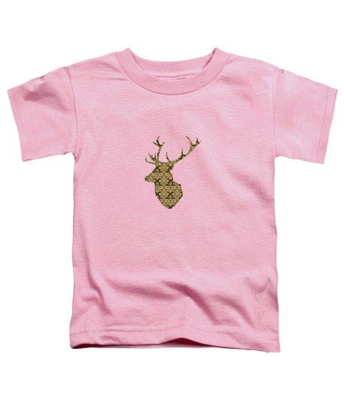 Forest Glen Toddler T-Shirt