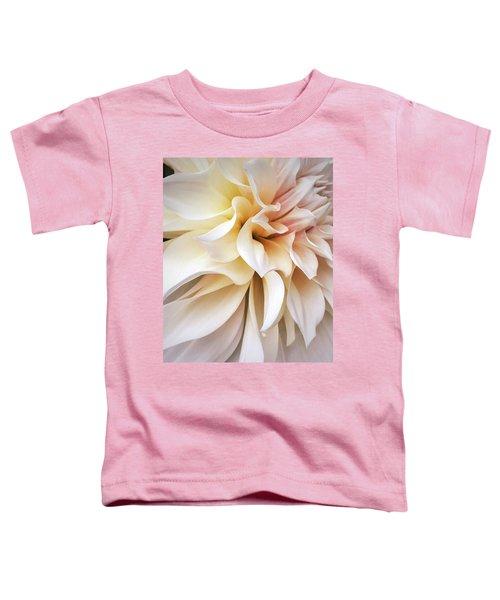 Garden Queen 1 Toddler T-Shirt