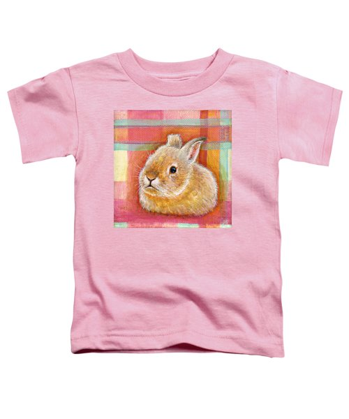 Gentleness Toddler T-Shirt