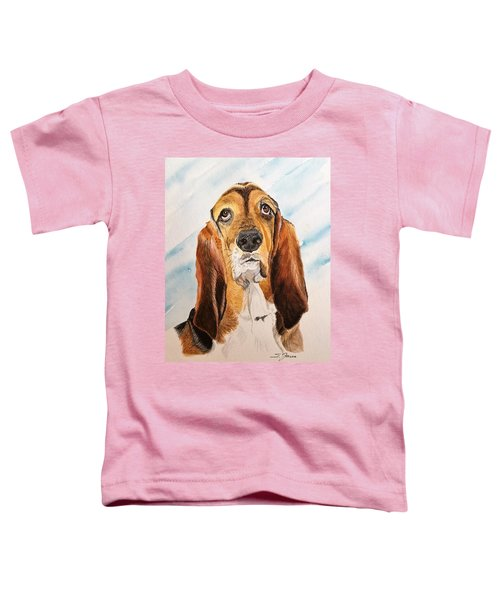 Good Grief 2 Toddler T-Shirt