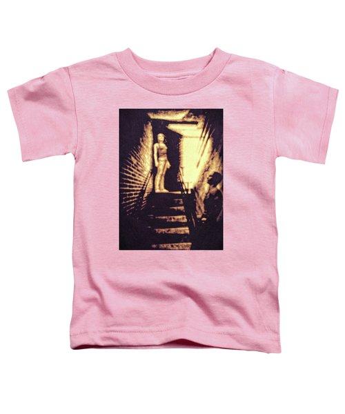 Good Neighbors  Toddler T-Shirt