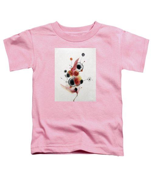 Growing 14030090fy Toddler T-Shirt