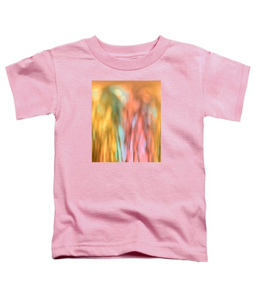 Happy Dreams Toddler T-Shirt
