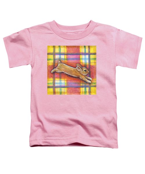 Happy Toddler T-Shirt