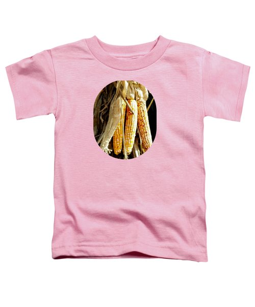 Harvest Toddler T-Shirt