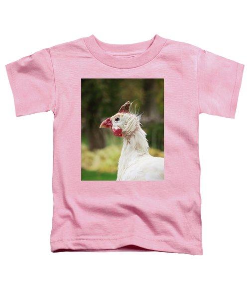 Hello Neighbor Toddler T-Shirt