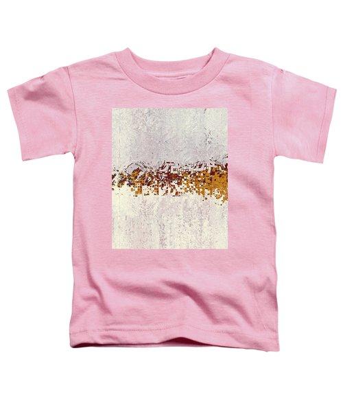Insync 2 Toddler T-Shirt