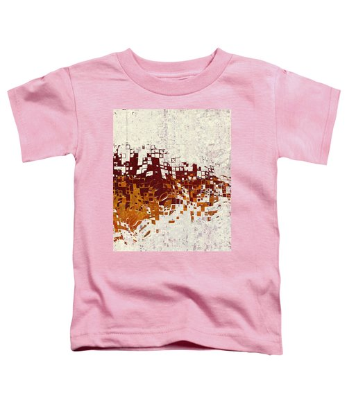 Insync Toddler T-Shirt