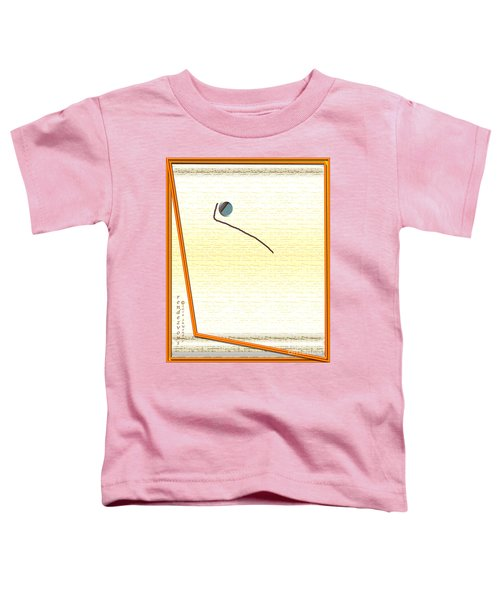 Inw_20a6140_rendezvous Toddler T-Shirt