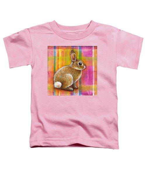 Joy Toddler T-Shirt