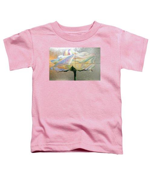 Lightness Toddler T-Shirt