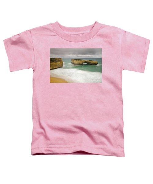 London Bridge 2 Toddler T-Shirt